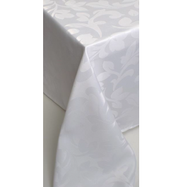 Table towel Roma 150 x 200 cm