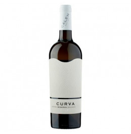Curva Reserva White - 750ml