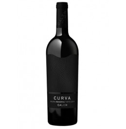 Curva Reserva Red - 750ml