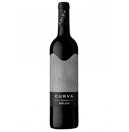 Curva Red - 750ml