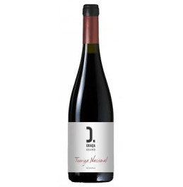 Dona Graça Touriga Nacional Red - 750ml