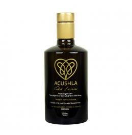 Acushla Olive Oil Gold Edition -  500 ml