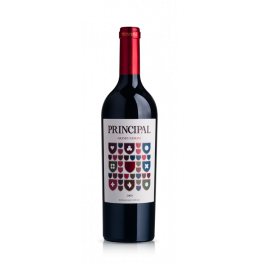 Principal Grande Reserva Red - 750ml