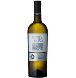 Quinta da Foz White - 750ml