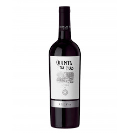 Quinta da Foz Reserva Red - 750ml